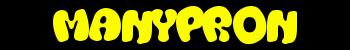 ManyPron.com